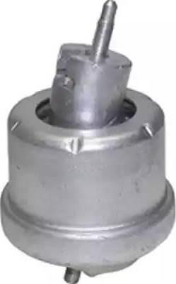 Birth 51105 - Βάση στήριξης κινητήρα asparts.gr