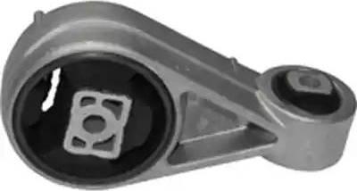 Birth 51860 - Βάση στήριξης κινητήρα asparts.gr