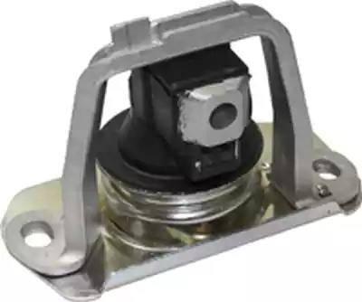 Birth 51887 - Βάση στήριξης κινητήρα asparts.gr