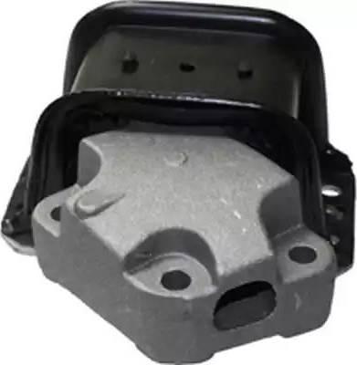 Birth 51871 - Βάση στήριξης κινητήρα asparts.gr