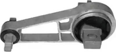 Birth 51265 - Βάση στήριξης κινητήρα asparts.gr