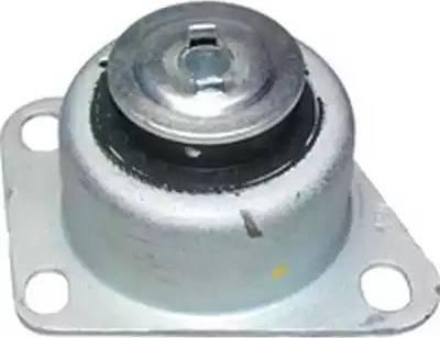 Birth 51280 - Βάση στήριξης κινητήρα asparts.gr