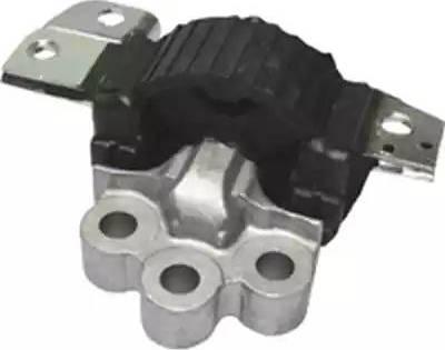 Birth 51732 - Βάση στήριξης κινητήρα asparts.gr