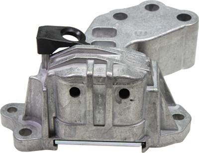 Birth 53044 - Βάση στήριξης κινητήρα asparts.gr