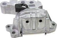 Birth 53048 - Βάση στήριξης κινητήρα asparts.gr
