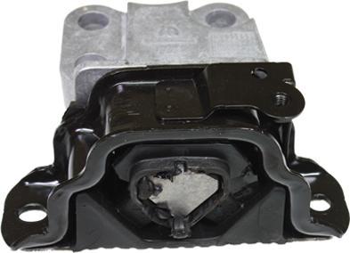 Birth 53059 - Βάση στήριξης κινητήρα asparts.gr