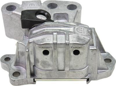 Birth 53058 - Βάση στήριξης κινητήρα asparts.gr
