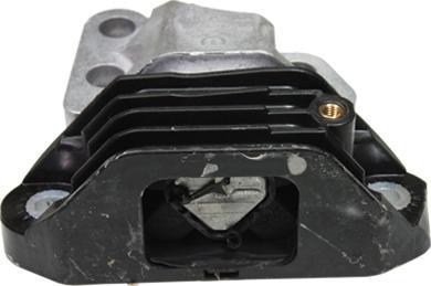 Birth 53069 - Βάση στήριξης κινητήρα asparts.gr