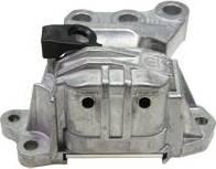 Birth 53064 - Βάση στήριξης κινητήρα asparts.gr