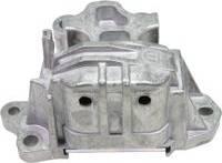Birth 53063 - Βάση στήριξης κινητήρα asparts.gr