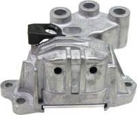 Birth 53062 - Βάση στήριξης κινητήρα asparts.gr