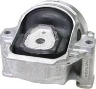 Birth 53006 - Βάση στήριξης κινητήρα asparts.gr