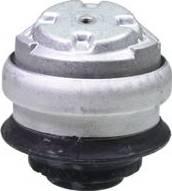 Birth 53082 - Βάση στήριξης κινητήρα asparts.gr