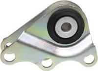 Birth 53036 - Βάση στήριξης κινητήρα asparts.gr