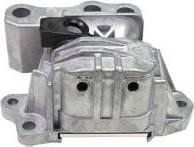 Birth 53038 - Βάση στήριξης κινητήρα asparts.gr