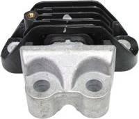 Birth 53037 - Βάση στήριξης κινητήρα asparts.gr