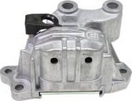 Birth 53070 - Βάση στήριξης κινητήρα asparts.gr
