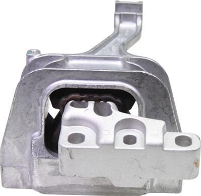 Birth 53078 - Βάση στήριξης κινητήρα asparts.gr