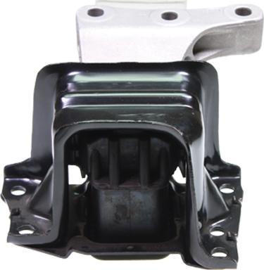 Birth 53190 - Βάση στήριξης κινητήρα asparts.gr