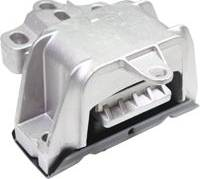 Birth 53197 - Βάση στήριξης κινητήρα asparts.gr