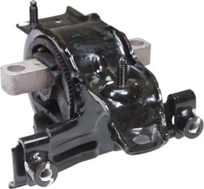 Birth 53148 - Βάση στήριξης κινητήρα asparts.gr