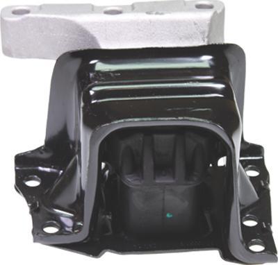 Birth 53142 - Βάση στήριξης κινητήρα asparts.gr