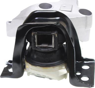 Birth 53165 - Βάση στήριξης κινητήρα asparts.gr