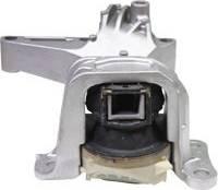 Birth 53166 - Βάση στήριξης κινητήρα asparts.gr