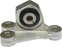 Birth 53119 - Βάση στήριξης κινητήρα asparts.gr
