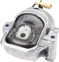 Birth 53116 - Βάση στήριξης κινητήρα asparts.gr