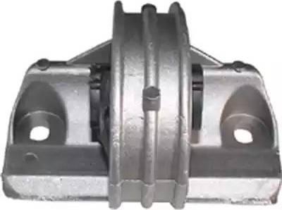 Birth 5311 - Βάση στήριξης κινητήρα asparts.gr