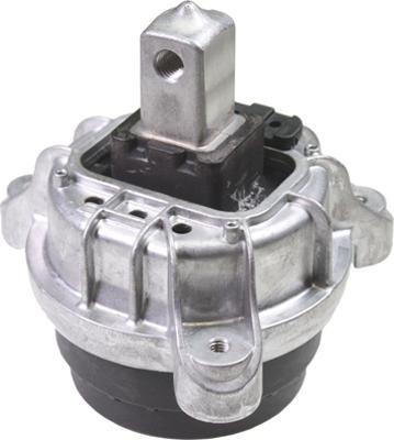 Birth 53300 - Βάση στήριξης κινητήρα asparts.gr