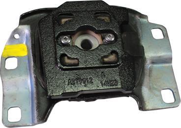 Birth 53385 - Βάση στήριξης κινητήρα asparts.gr