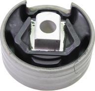 Birth 53323 - Βάση στήριξης κινητήρα asparts.gr