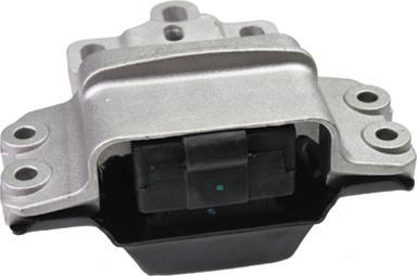 Birth 53299 - Βάση στήριξης κινητήρα asparts.gr