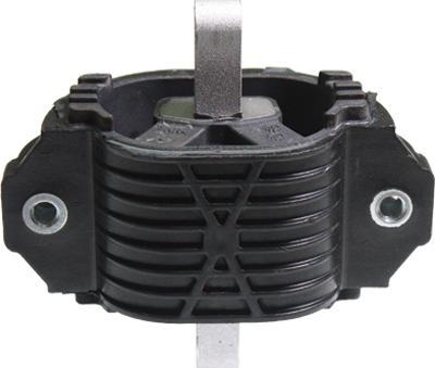 Birth 53294 - Βάση στήριξης κινητήρα asparts.gr