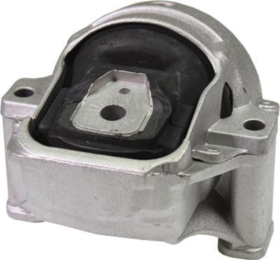 Birth 53289 - Βάση στήριξης κινητήρα asparts.gr