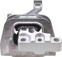 Birth 53282 - Βάση στήριξης κινητήρα asparts.gr