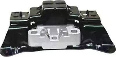 Birth 52950 - Βάση στήριξης κινητήρα asparts.gr