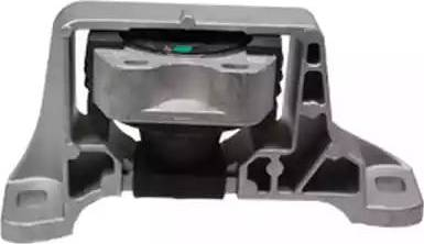 Birth 52928 - Βάση στήριξης κινητήρα asparts.gr