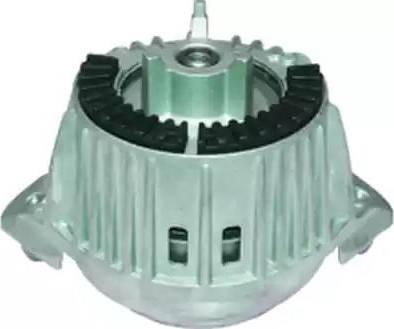 Birth 52457 - Βάση στήριξης κινητήρα asparts.gr