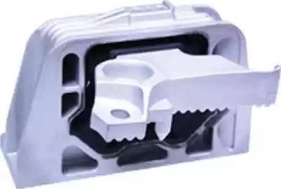 Birth 52555 - Βάση στήριξης κινητήρα asparts.gr