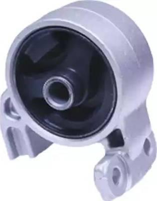Birth 52648 - Βάση στήριξης κινητήρα asparts.gr
