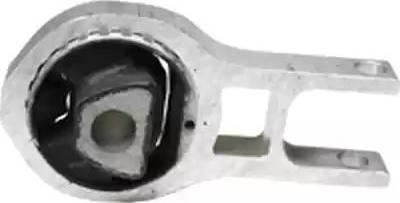 Birth 52680 - Βάση στήριξης κινητήρα asparts.gr