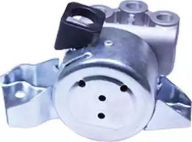 Birth 52631 - Βάση στήριξης κινητήρα asparts.gr
