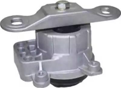 Birth 52097 - Βάση στήριξης κινητήρα asparts.gr