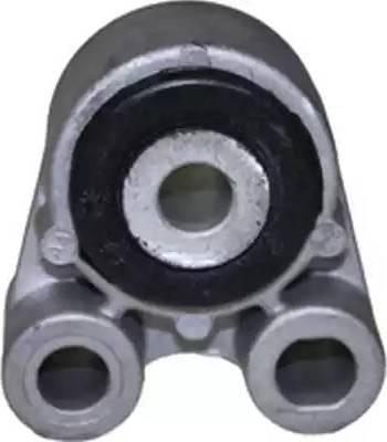 Birth 52041 - Βάση στήριξης κινητήρα asparts.gr