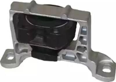 Birth 52055 - Βάση στήριξης κινητήρα asparts.gr