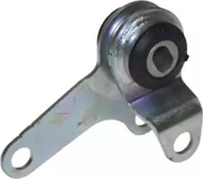 Birth 52144 - Βάση στήριξης κινητήρα asparts.gr