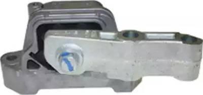 Birth 52141 - Βάση στήριξης κινητήρα asparts.gr